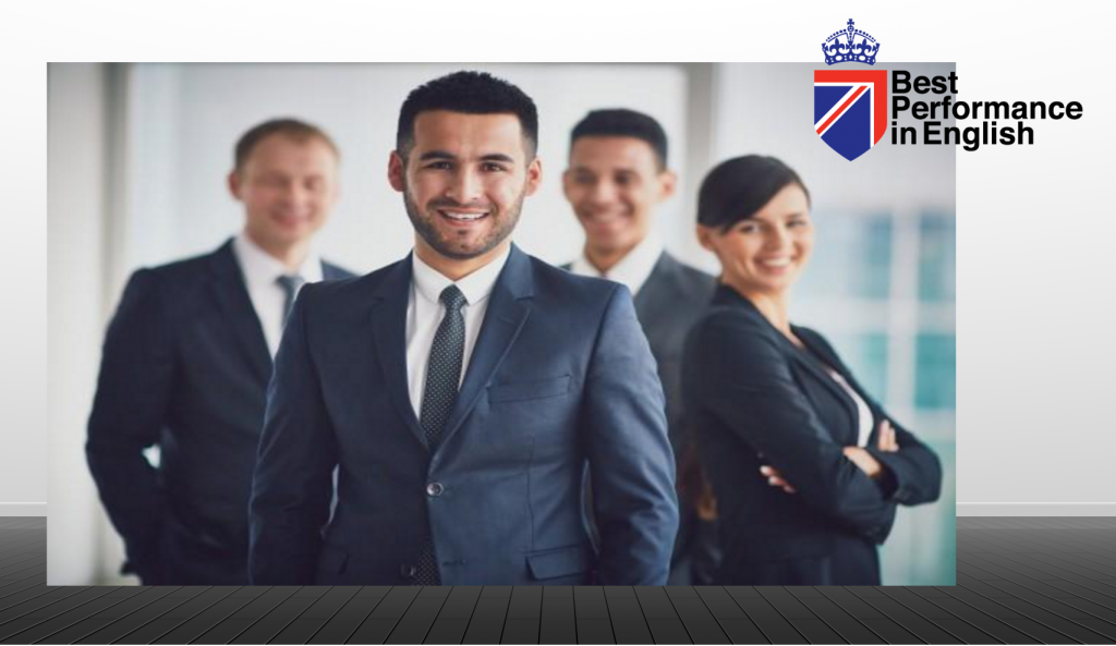 agendar-curso-best-performance-in-english