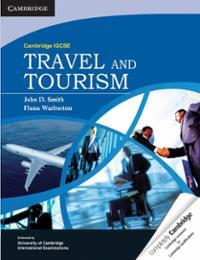 cambridge-igcse-travel-tourism book cover