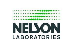 nelson–laboratories