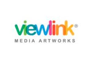 viewlink-media-networks