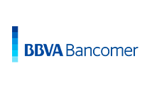 BBVA-Bancomer-logo