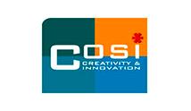 Logo Cosi