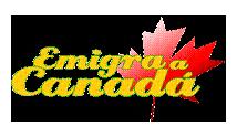 Logo EmigraCanada