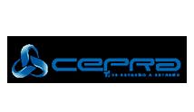 Logo–cepra