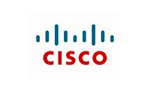 Logo–cisco