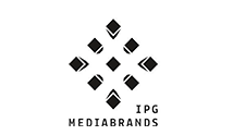 Logo–mediabrands