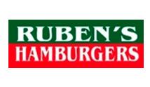 Logo–rubens