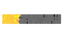 Sartorius-logo