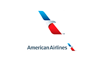 am-airlines-logo