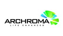 Archroma Logo