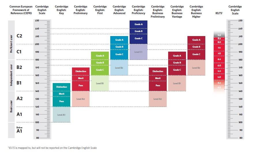 cambridge-language-assessment-objetivos