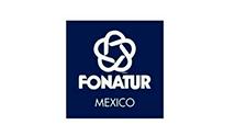 Fonatur Logo