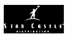 Logo Starcastle