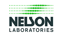 Nelson Labs Logo