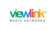 viewlink-media-logo