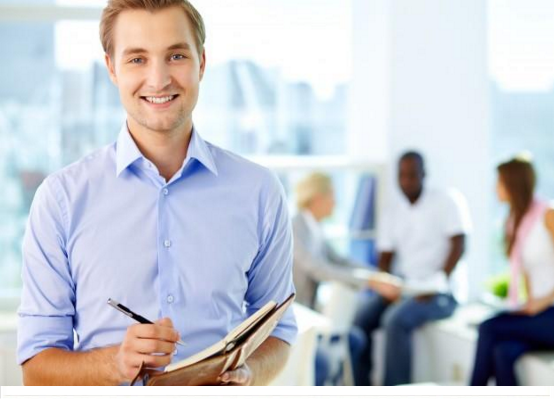 Spanish Course for Foreigners best performance in english